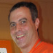 Eric Grill, CEO