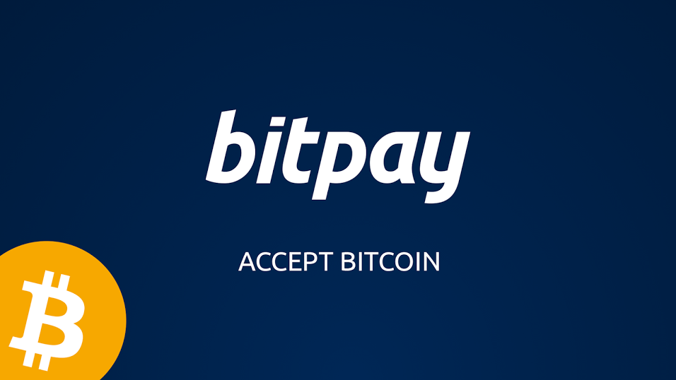 CoinOutlet Expands into Europe – Installs Bitcoin ATM at BitPay HQ, Amsterdam