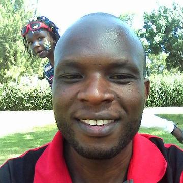 Daniel Ongera Nyairo, Content Creator