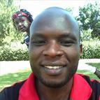 Daniel Ongera Nyairo